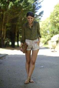 Womens Fashion, Beautiful Street Style