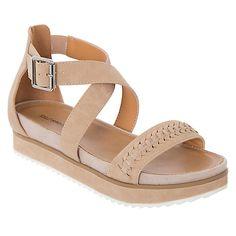 Sandalias gimple Call il spring - Falabella.com Spring, Shoes, Fashion, Over Knee Socks, Zapatos, Moda, Shoes Outlet, La Mode, Shoe