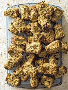 Oven Chicken Recipes, Dutch Oven Recipes, Baking Recipes, Salted Caramel Fudge, Salted Caramels, Rusk Recipe, South African Recipes, Oreo Cake, Jamaican Recipes