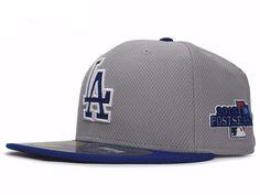 huge discount 67a9c a137c Dodgers