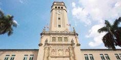Planifican el futuro de la UPR | Candidatos presentan propuestas...