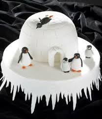 Bildergebnis für kuchen winter party