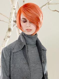 SiMPLY GREY-FW COLLECTION 2014/15 Italian Style Framesi