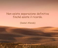 Persone V Quote, Words Quotes, Art Quotes, Italian Quotes, Oscar Wilde, Zodiac Quotes, Good Thoughts, France, Cool Words