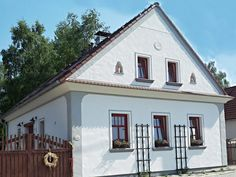 ... Vernacular Architecture, Traditional House, Boruto, Farmhouse, Cottage, Cabin, Mansions, House Styles, Inspiration
