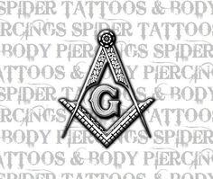 Spider Tattoos & Body Piercing Studio  Adams Bazaar, Main Road, Chaguanas   (868) 672-0253 spider_tattoos@hotmail.com