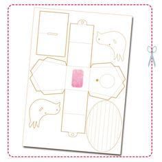 free-printable-advent-calendar-a-colorier.jpg ou deja colorié