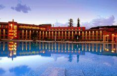 O primeiro em Angra do Heroísmo! Queremos agradecer a todos os nossos clientes que ao longo do último ano preferiram o nosso Terceira Mar Hotel como casa para conhecerem a Ilha Terceira e os Açores :)  www.bensaude.pt/terceiramarhotel