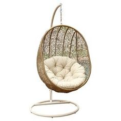 Hannah Swing Chair