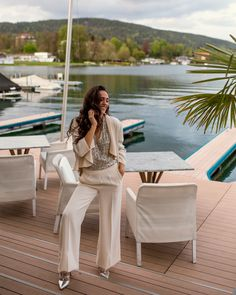 From Velden with love Outdoor Furniture, Outdoor Decor, Sun Lounger, Hotels, Love, Home Decor, Modern Interior Decorating, Amor, Chaise Longue