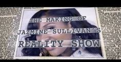 Jazmine Sullivan, Famous Names, Culture, Watch, Reading, Check, How To Make, Clock, Bracelet Watch