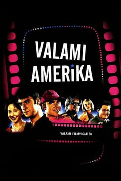 Brazilok 2017 teljes film magyarul brazilok 2017 pinterest s7e3watch a kind of america 2002 full movie ccuart Gallery