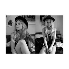 ana mulvoy ten | Tumblr liked on Polyvore featuring ana mulvoy ten from House of Anubis