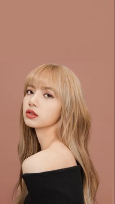 Lisa One Of The Best And New Wallpaper Collection. Lisa Blackpink Most Famous Popular And Cute Wallpaper Photo And Image Collection By WaoFam. Lisa Bp, Jennie Lisa, Kpop Girl Groups, Kpop Girls, Beste Iphone Wallpaper, Wallpaper Lockscreen, Wallpapers, Wallpaper Collection, Lisa Blackpink Wallpaper