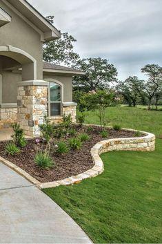 885 Best Garden Edging Ideas Images In 2020 Garden Edging