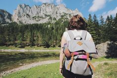 Update: Leben, Studium, Schule, Blog {make your own path}