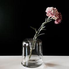 Un intérieur fleuri en toute simplicité , décoration internautes #madecoamoi @judegiacomi