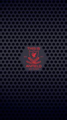 Liverpool wallpaper football pinterest wallpaper liverpool wallpaper voltagebd Gallery