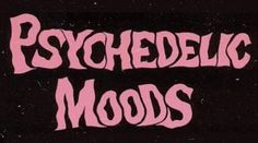 A psychedelic experience is a temporary altered state of consciousness induced by the consumption of psychedelic drugs Retro Aesthetic, Aesthetic Grunge, Fond Design, Pics Art, Dark Fantasy, Trippy, Picture Wall, Aesthetic Pictures, Aesthetic Wallpapers