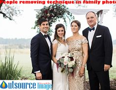 """Check out new work on my @Behance portfolio: """"People removing technique in family photography photo e"""" http://be.net/gallery/46461069/People-removing-technique-in-family-photography-photo-e"""