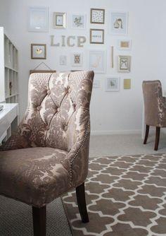 Style At Home. Style At HomeOffice StyleTj MaxxKristin ...