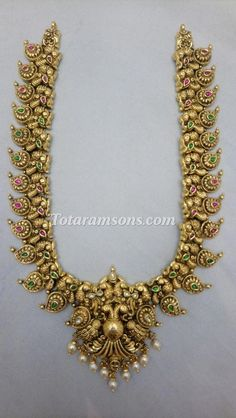 Jewellery Parure Definition lest Parkdale Jewellery Exchange Toronto On little Jewellery Online Business Plan whether Jewellery Shops Amsterdam Gold Jewellery Design, Gold Jewelry, Glass Jewelry, Designer Jewellery, India Jewelry, Gold Necklace, Pandora, Jewelry Patterns, Gold Bangles