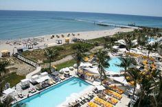 Boca Beach Club (24)_500.jpg (500×334)