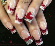 Gel nails - Pesquisa Google