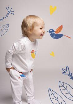 Kids Fashion Photography, Children Photography, Newborn Photography, Doodle On Photo, Photocollage, Kids Branding, Kids Store, Social Media Design, Photo Illustration