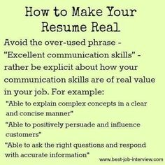 Your resume defines your career. Get the best job offer with a professional resume written by a career expert. Our resume writing service is your chance to get a dream job! Get more interviews today with our professional resume writers. Job Interview Questions, Job Interview Tips, Job Interviews, Interview Answers, Job Career, Career Advice, Job Info, Job Help, Info Board