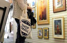 Jefferson City retailers report holiday bounty