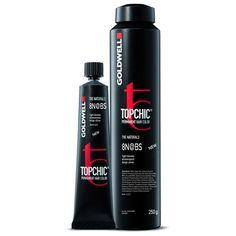 www.hairproductsaward.it | Topchic - Goldwell