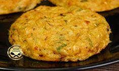 Baked Potato, Mashed Potatoes, Meat, Chicken, Baking, Ethnic Recipes, Foods, Youtube, Blog