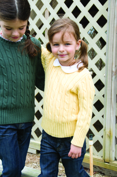 Olive Juice kids sweaters #girlssweaters
