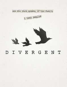 1000 images about divergent on pinterest tobias tris for Divergent tattoo tris