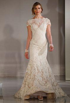 Brides.com: Camila Alves' Wedding Dress: Get the Look. Ines Di Santo. Lissome, $8,800, Ines Di Santo  See more Ines Di Santo wedding dresses