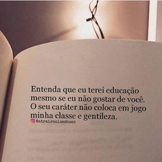 Sigam 👉 @frases_diarias_oficial _ . 🎯 Marque alguém ⬇️ _-_-_-_-_-_-_-_-_-_-_-_-_-_-_-_-_-_-_-_-_-_-_-_-_-_-_-_ #agradecersempre… New Years Eve Party, Feeling Happy, Of My Life, Texts, Cards Against Humanity, Thoughts, Humor, Motivation, Feelings