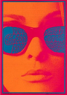 Victor Moscoso Neon Rose Series Official 1967 concert poster for The Chambers Brothers at the Matrix in San Francisco, CA on Mar and April x 1967 Psychedelic Art, Psychedelic Experience, Psychedelic Typography, Art Pop, Rock Posters, Concert Posters, Band Posters, Victor Moscoso, Black Light Posters