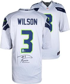 Who loves Russell Wilson  Who wants Russell Wilson gear  Russell Wilson  jerseys b9a191873