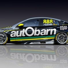 Australian V8 Supercars, Vintage Racing, Cool Websites, Race Cars, Super Cars, Classic Cars, Canvas Prints, Running, Free