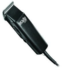 Andis 90th Anniversary Ultra Edge 2-Speed Clippers