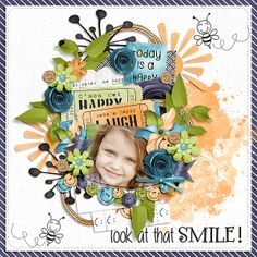Come On Get Happy ~ Digi Duos by Jumpstart Designs with Anna BV Designs https://www.pickleberrypop.com/shop/product.php?productid=31613&cat=39 Jazzed by Zoliofrope http://www.sweetshoppedesigns.com/sweetshoppe/manufacturers.php?manufacturerid=44