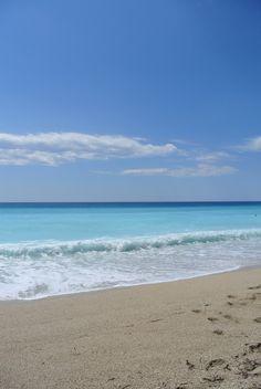Pefkoulia beach Exotic Beaches, Greece Islands, More Photos, Greek, Outdoors, Water, Summer, Beautiful, Gripe Water