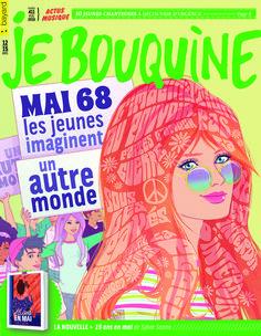 https://www.jebouquine.com/numeros-hors-series/je-bouquine-411/