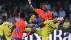 TIEMPO DE DEPORTE: Las Palmas pierde otro partido en el alargue (2-1)...