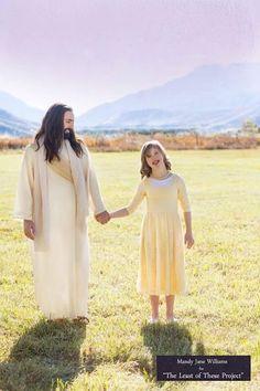Alternativa Espiritual White Dress, 21st, Dresses, Fashion, Spirituality, Vestidos, Moda, Fashion Styles, Dress