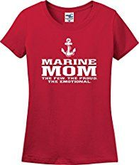 I am a Marine Mom. This is my USMC Birthday Message This will be my fourth year writing a USMC Birthday message to the United States Marine Corps. Last year I was anticipating attending a third USMC Boot camp graduation at MCRD San Diego.