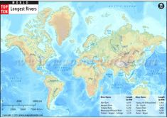 Buy World Latitude and Longitude Map Usa Road Map, Latitude And Longitude Map, Istanbul Map, World Political Map, Cool World Map, Vienna Map, Belgium Map, Geography Map, Asia Map