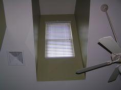 18 Best Horizontal Blinds Images Horizontal Blinds Blinds Window