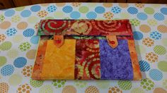 wuselwusel: tablet Monat, Austria, Lunch Box, Rug Hooking, To Draw, Creative, Craft